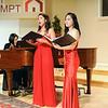 2012 Christmas Concert-114