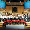 2012 Christmas Concert-31