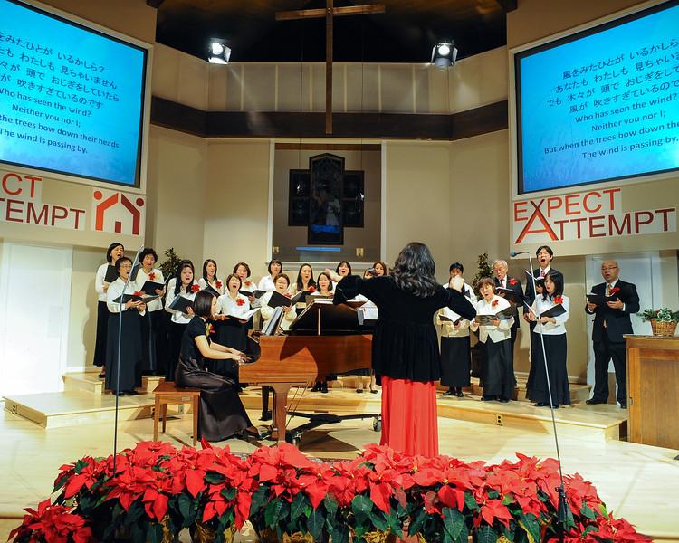 2012 Christmas Concert-94
