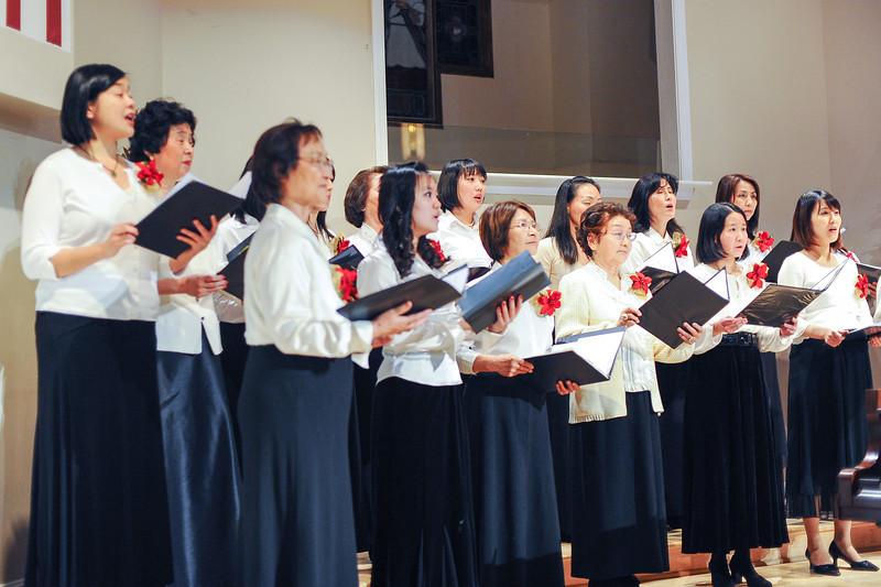 2012 Christmas Concert-91