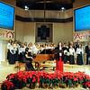 2012 Christmas Concert-101