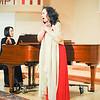 2012 Christmas Concert-120
