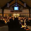2012 Christmas Concert-71