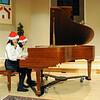 2012 Christmas Concert-58
