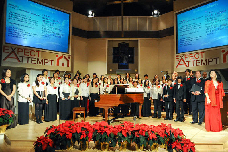 2012 Christmas Concert-141