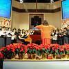 2012 Christmas Concert-128