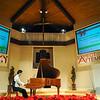 2012 Christmas Concert-107