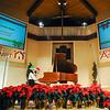 2012 Christmas Concert-50