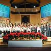 2012 Christmas Concert-30