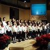 2012 Christmas Concert-32