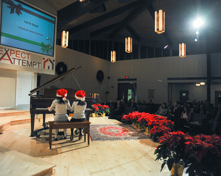 2012 Christmas Concert-54