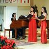 2012 Christmas Concert-116