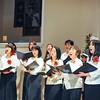 2012 Christmas Concert-93