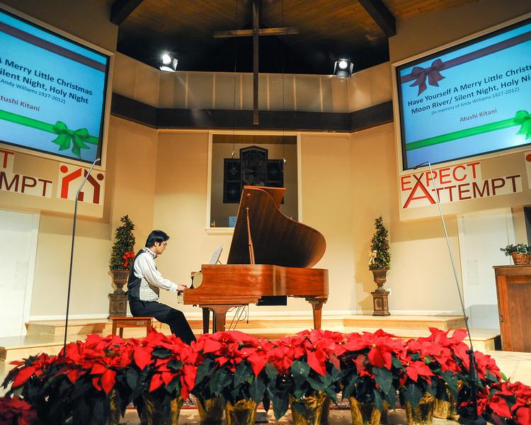 2012 Christmas Concert-108