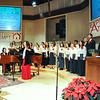 2012 Christmas Concert-103