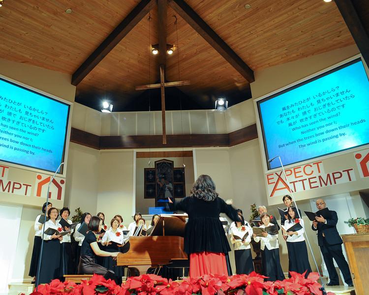 2012 Christmas Concert-96