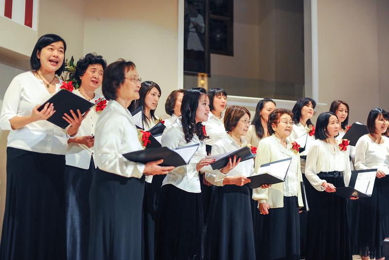 2012 Christmas Concert-85