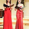 2012 Christmas Concert-111