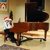 2012 Christmas Concert-57