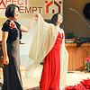 2012 Christmas Concert-127