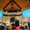 2012 Christmas Concert-97
