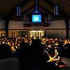 2012 Christmas Concert-72