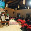 2012 Christmas Concert-49