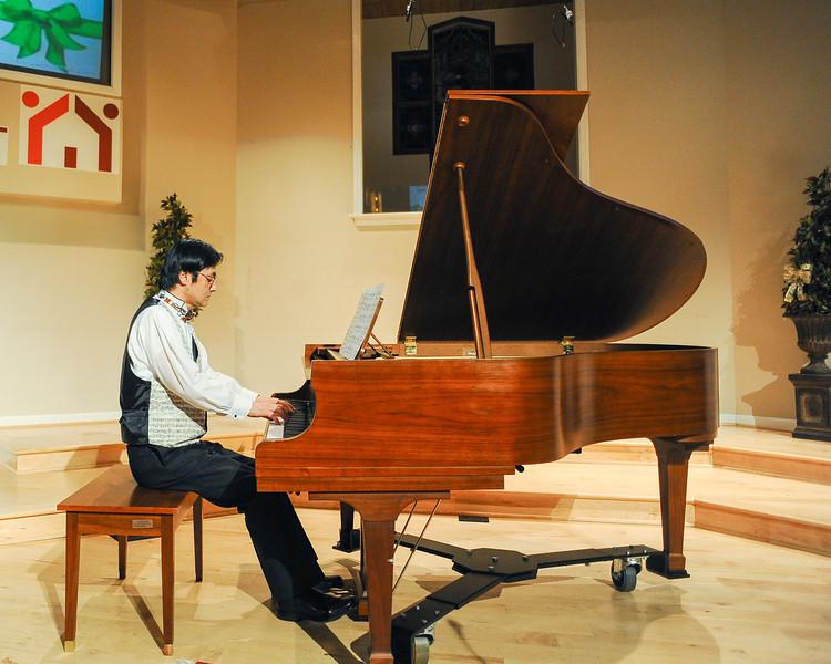 2012 Christmas Concert-105