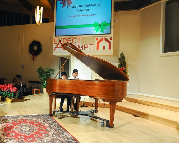2012 Christmas Concert-13