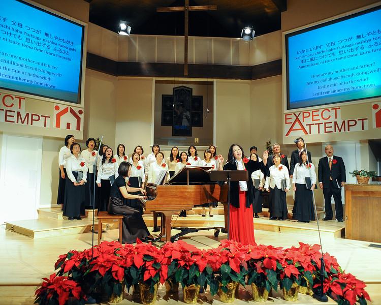 2012 Christmas Concert-100