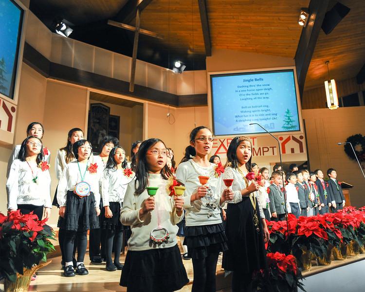 2012 Christmas Concert-33