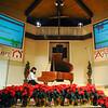 2012 Christmas Concert-47