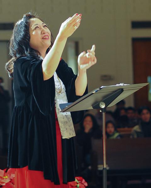 2012 Christmas Concert-82
