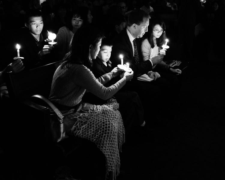 2012 Christmas Concert-66