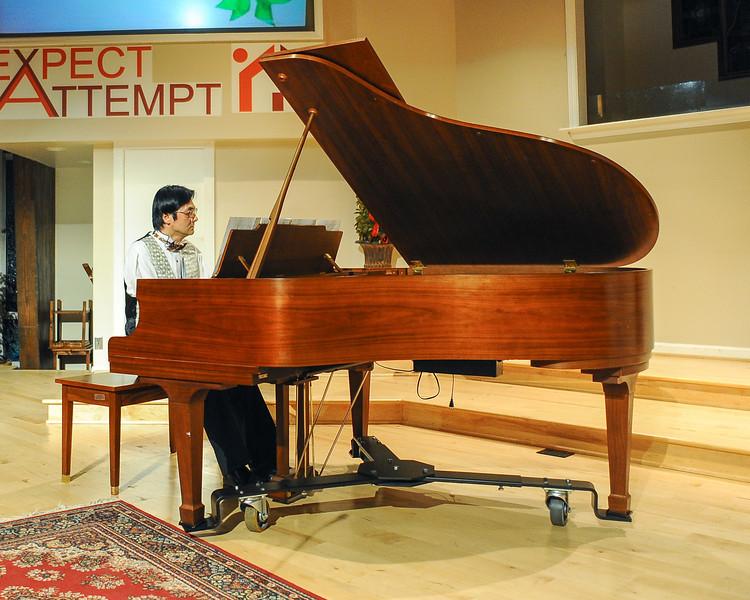 2012 Christmas Concert-106