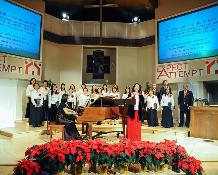 2012 Christmas Concert-99