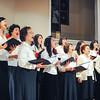 2012 Christmas Concert-87