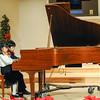 2012 Christmas Concert-9