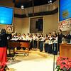 2012 Christmas Concert-79
