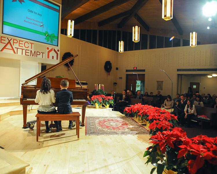 2012 Christmas Concert-42