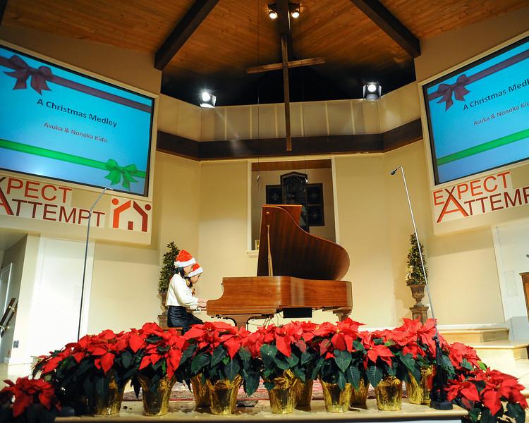 2012 Christmas Concert-59