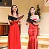 2012 Christmas Concert-112