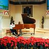 2012 Christmas Concert-12