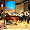 2012 Christmas Concert-77