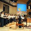 2012 Christmas Concert-73