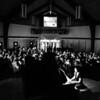 2012 Christmas Concert-68