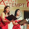 2012 Christmas Concert-110
