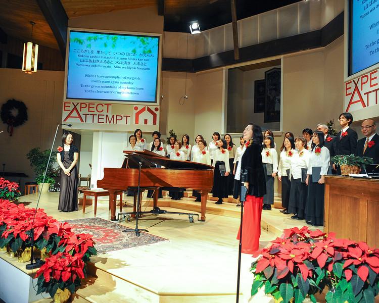 2012 Christmas Concert-104