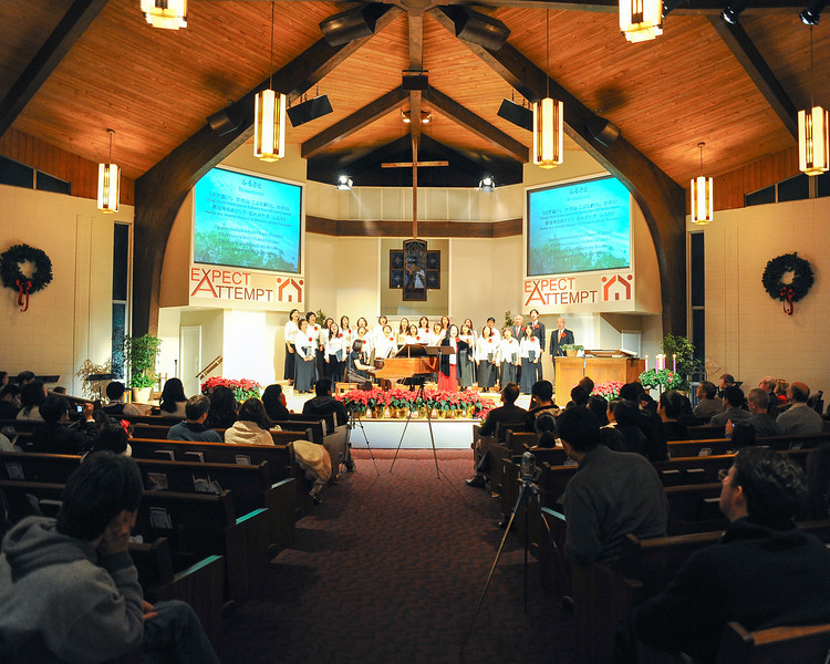 2012 Christmas Concert-98