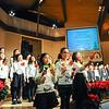 2012 Christmas Concert-34